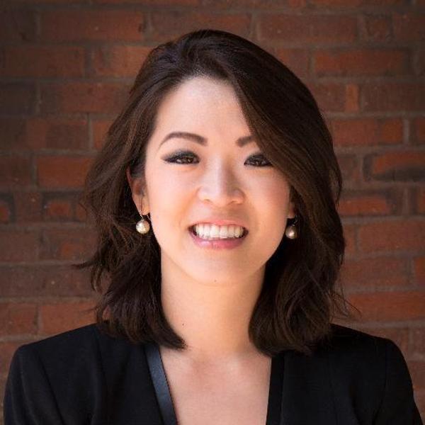 Jieun Baek, la politóloga que apuesta a que la información resquebrajará el régimen de la familia Kim