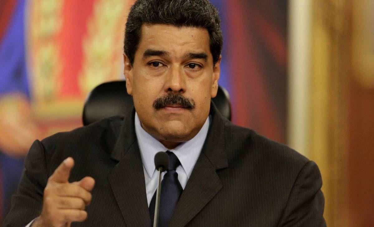 El dictamen se emite tras las sospechas que señalan que Maduro pueda ser también colombiano