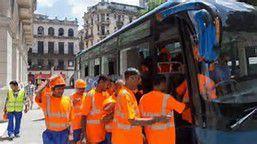 El régimen militar cubano acepta abismales diferencias salariales por el mismo trabajo