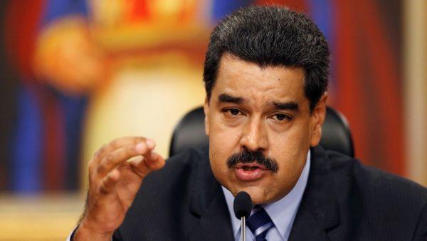 Los comunicadores brasileños pertenecen a la televisora Rede Record. La ONG Transparencia Venezuela denunció que fueron detenidos por agentes del servicio de inteligencia chavista. Exigen su liberación inmediata