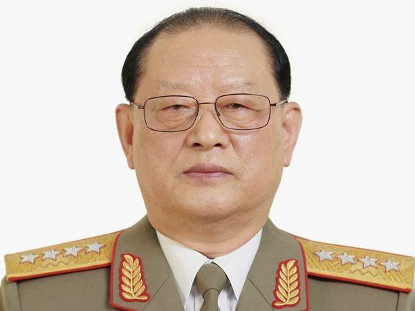 Todos tus muertos: perder el favor de Kim Jong-un puede ser letal