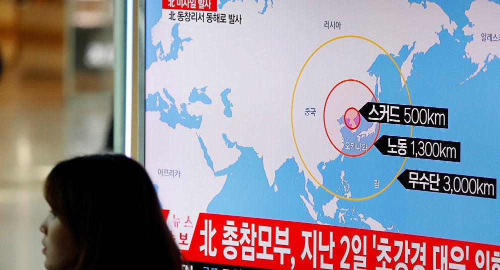 Pyongyang cuenta con una importante cantidad de plutonio. Algunas fuentes cifran esta cantidad en 38,5 kilogramos. También se supone que tiene uranio altamente enriquecido que también podría ser empleado para construir un arma nuclear.