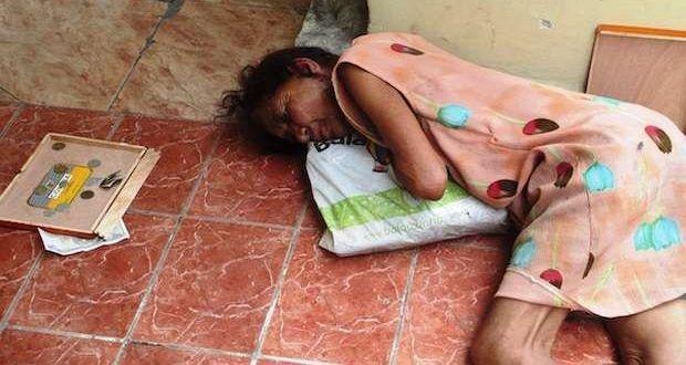 Cuba: peor, imposible (y aún no hemos tocado fondo)