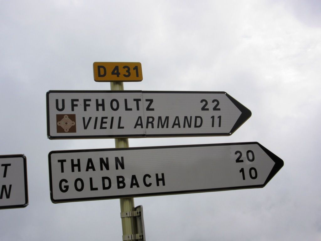12. Reisetag&#x3B; Dienstag, 20.09.16