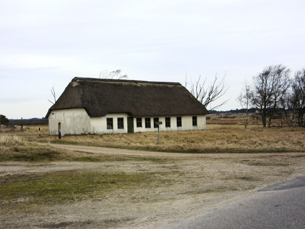 Und nochmal Dänemark&#x3B; Tag 3