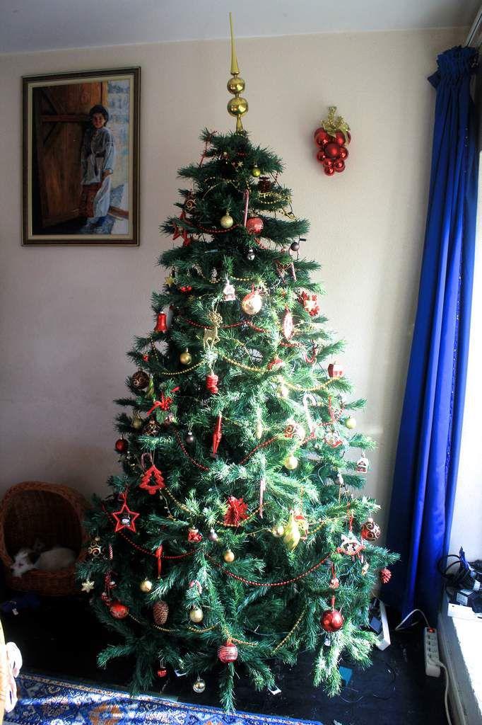 Noël approche !!!