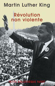 28 AOUT 1963 : 51 ème anniversaire du discours de Martin Luther-King