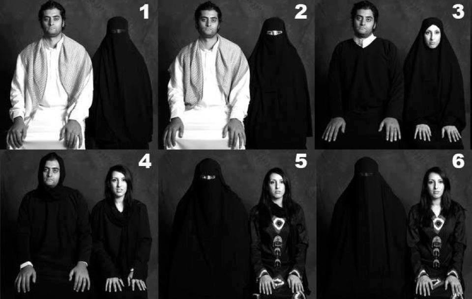 islam radical le salafiste est parano aque socialisme libertaire. Black Bedroom Furniture Sets. Home Design Ideas