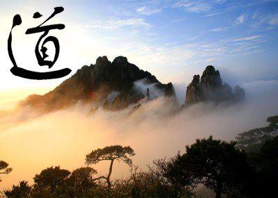 ★ Taoïsme et anarchisme : approches