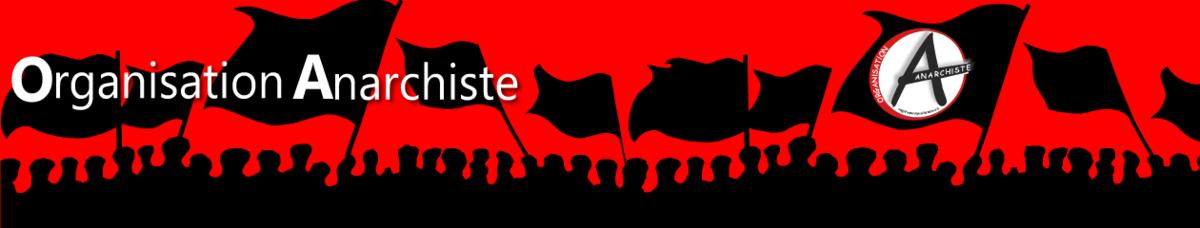★ Rejeter les élections pour ne plus être gouverné-e-s