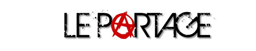 ★ Êtes-vous un anarchiste ?