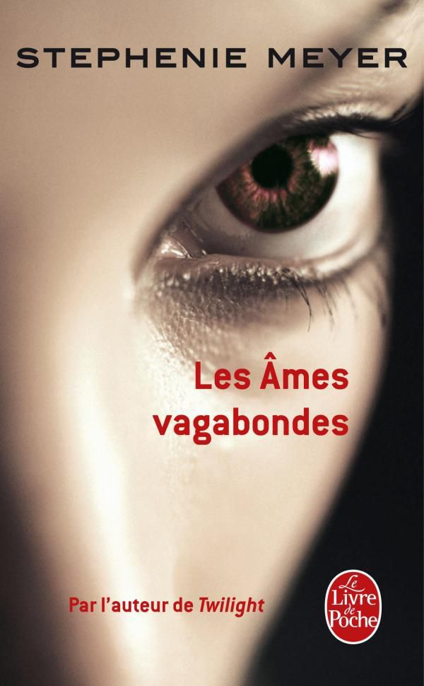 ebook les ames vagabondes