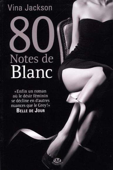 80 Notes de Jaune (6 Tomes).