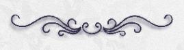 Les Âmes Vagabondes de Stephenie Meyer.