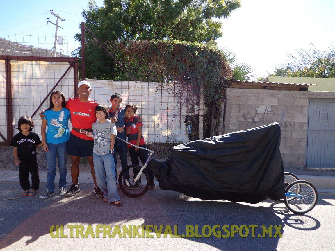 FRANKIE VAL Y EL ARTILUGIO