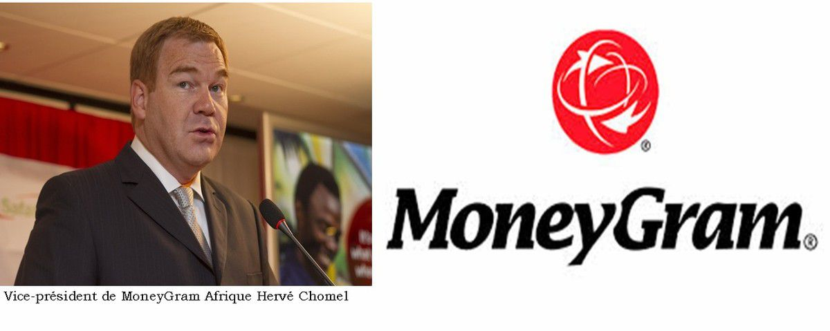 a leading global money transfer company, announces today that its agent network in Africa has now reached 25,000 locations, following a strategic expansion initiative across the continent. Recent technology advances and new agent and sub-agent signings, including an agreement with the Mauritius Post Office to offer money transfer services at more than 100 locations, have contributed to achieving this company milestone.