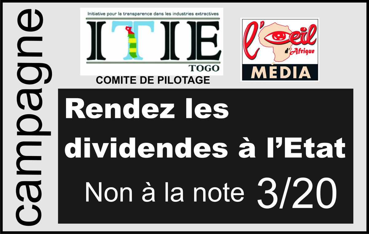 Campagne 3/20