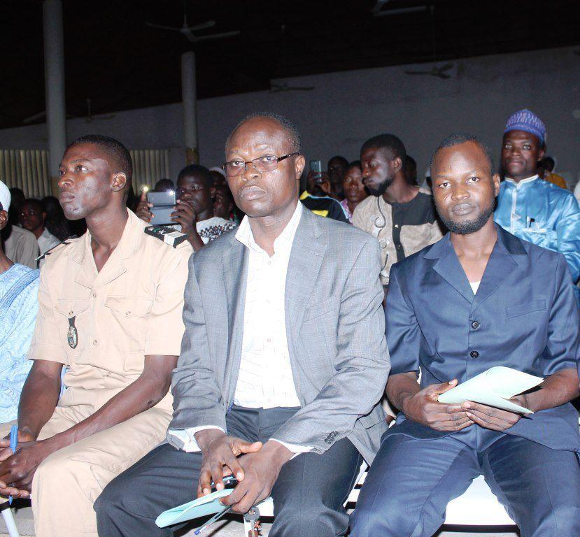 Togo/ Islam : c'est parti pour la 5ème édition de SENAFI