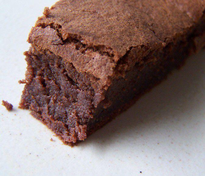 Gateaux au chocolat fondant sans beurre - Gateau ananas sans beurre ...