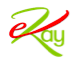 Le blog d'Ekay