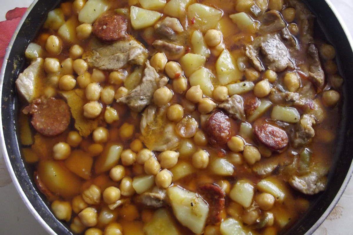 Filet mignon de porc à l'Espagnole