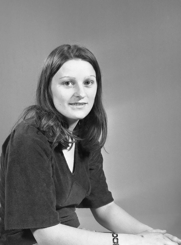 Studio Morin Identités 1970