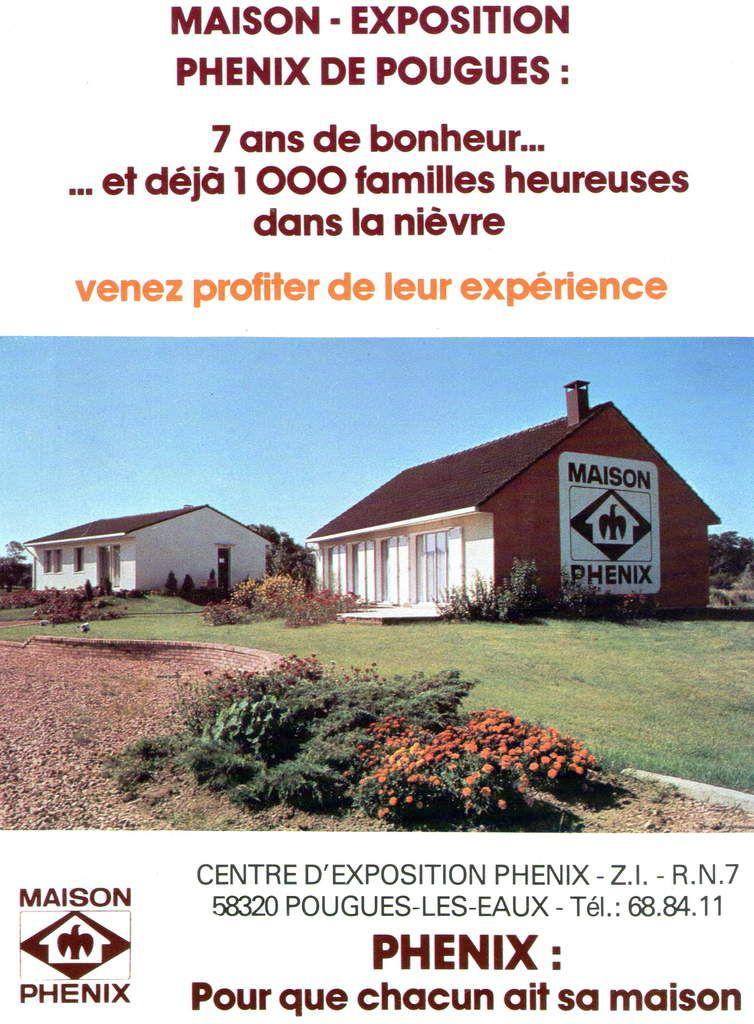 1981 Bulletin municipal