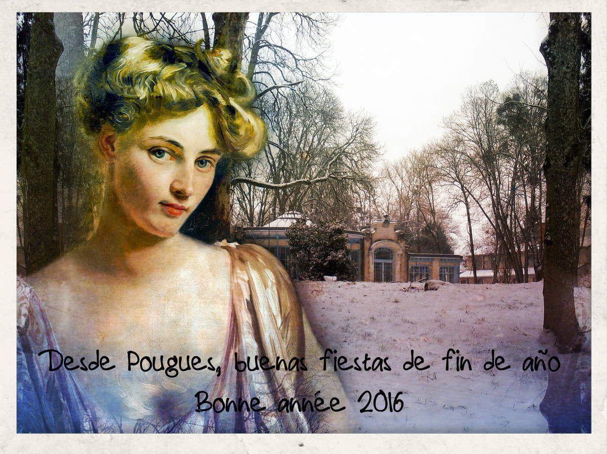 Pougues-les-Eaux