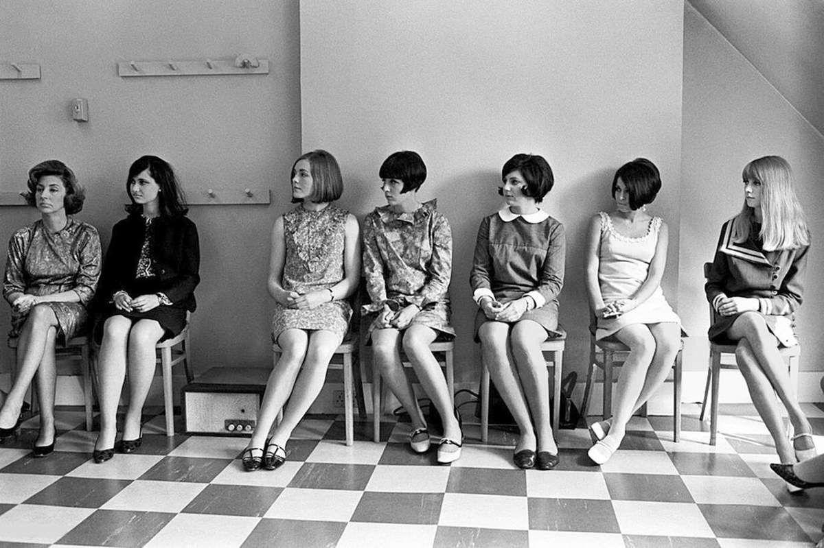 Photo Vintage