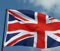 Kata Kata Cinta Bahasa Inggris Bermutu Untuk Pacar