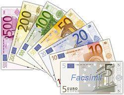 La sortie de la Grèce de la zone euro est inéluctable : la dette grecque commence à révolter les Européens !