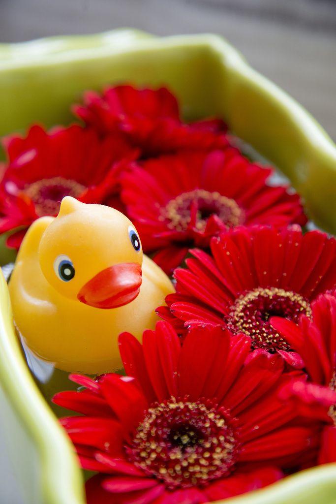 Maman  la fleuriste...