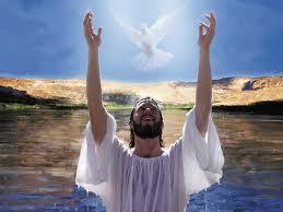 La Palabra de Dios hoy domingo XXI del T.o.  24-08-2014: Lecturas del día: Is 22,19-23;Sal 137;Rom 11,33-36;Mt 16,13-20.