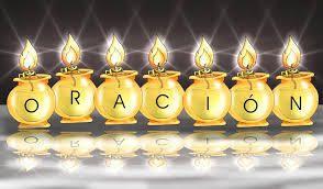 L Palabra de Dios hoy viernes XXi del T.o. 29.08-2014. Lecturas del día: 1ª Cor. 1,17-25;Sal 32;Mt 25,1-13(O bien Jer 1,17-19;Sal 70;Mc 6,17-29)