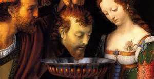 La Palabra de Dios hoy viernes IV del T,o- 06-01-2015.Lecturas del día&#x3B; Heb 13,1-8&#x3B; Sal 26&#x3B;Mc 6,14.29, Santoos: Pablo Miki y compañeros&#x3B;Amando&#x3B;Dorotea&#x3B;Mateo Correa  Magallanes. 4ª del salterio.