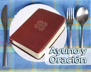 La Palabra de Dios hiy viernes 20-02-2015. Lecturas del día: Is558,1-9ª&#x3B;Sal 50&#x3B;Mr 9,14-15. Santos: Eleuterio&#x3B; León &#x3B;Mildred&#x3B;Bta.Jacinta&#x3B;Marto de Fátima&#x3B;Bta. Julia Rodzinska.