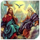 La Palabra de  Dios  hoy miércoles IV de Cuaresma 18-03-2015: Lecturas del día: Is 49,8-15&#x3B; Sal  144&#x3B; Jn 5,17-30. Santos: Cirilo de Jerusalén&#x3B;Anselmo  de Luca&#x3B;Salvador de  Horta. 4ª del salterio.