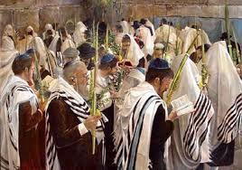 La Palabra de Dios hoy viernes IV de  Cuaresma 20-03-2015.Lecturas del día: Sab2,1a.12-22&#x3B;Sal33&#x3B;Jn7,1-2.10-25-30: Santos: Martín de la Braga&#x3B;Nicetas&#x3B;Eufemia&#x3B;José  Bilczewski. 4ª del  salterio.