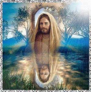La Palabra de Dios hoy domingo XXII del  T.o 30-08-2015: Lecturas del día: Dt 4,1-2.6-8&#x3B;Sal 14&#x3B;Sant 1,17-18.21b-22.27&#x3B;Mc 7, 1-8,14-15.21-23. Santos: Felix y Asaucto&#x3B; Juana Jugan&#x3B;Btos Idelfonso Schuster&#x3B; Manuel  Medina y Diego  Ventaja.