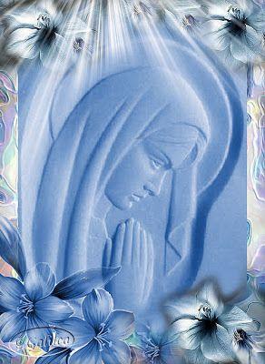 La Palabra de Dios hoy martes XXII del T.o  08-09-2015: Lecturas del día. Miq 5,1-4ª (o bien Rom 8,28-30) &#x3B;Sal  12&#x3B; Mt 1, 1-16.18-23.Santos: Natividad de la Virgen María&#x3B; Nª. Sra de Covadonga&#x3B;Adrian&#x3B; Bto. Federico Ozanan.   Oficio de la fiesta.