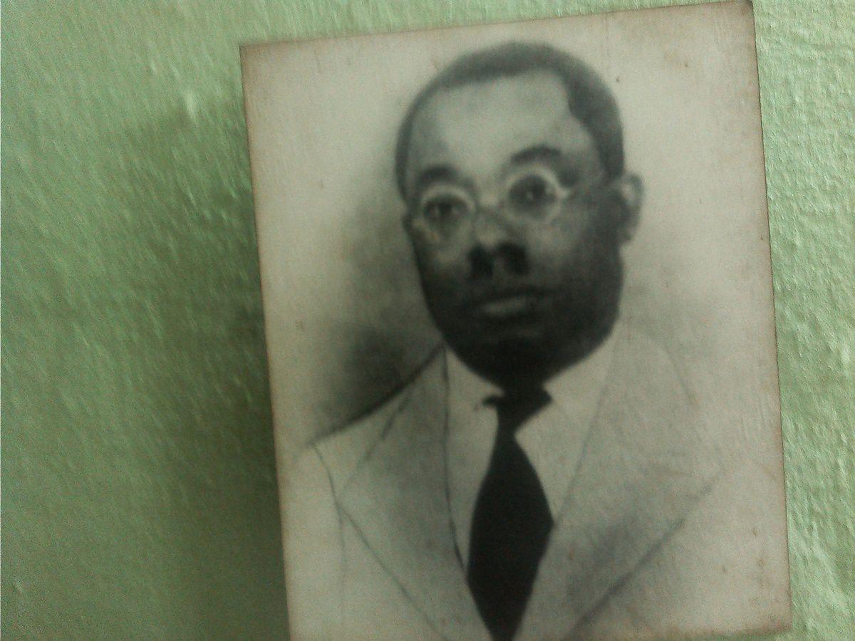 HOMMAGE AUX PASTEURS DIBUNDU les Martin Luther King Africains