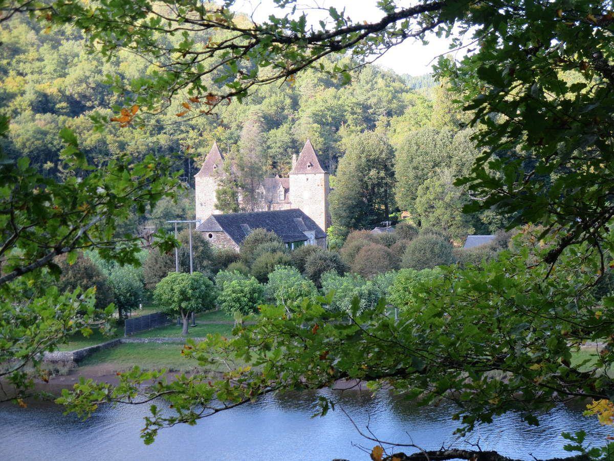 Mardi 29 septembre, en Corrèze