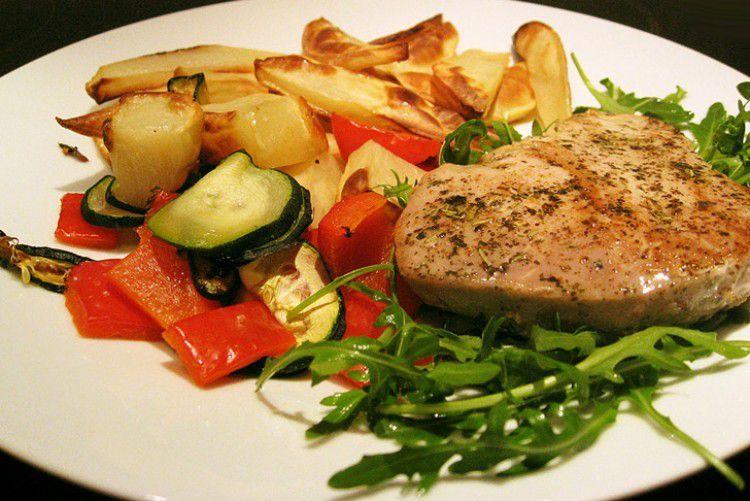Protéines et course à pied : que faut-il consommer ?