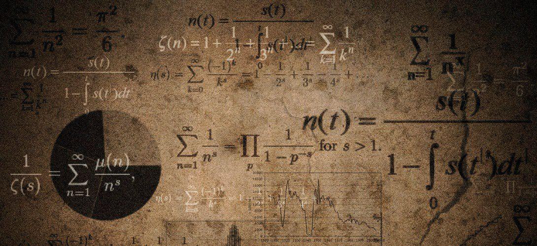 À 17 ans, ils découvrent un théorème plus performant que les ordinateurs