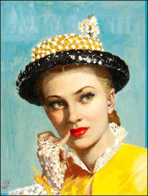 Dames chapeautées... Ob_4434b4_howitt-john-newton-jpg-2