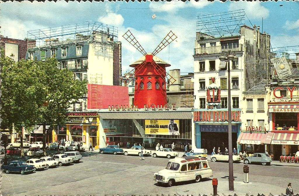 ob_3f0fe7_paris-moulin-rouge-carte-posta