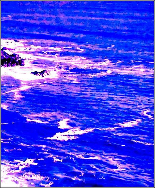 Images mer - océan