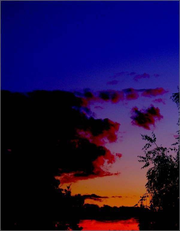 Le ciel en images