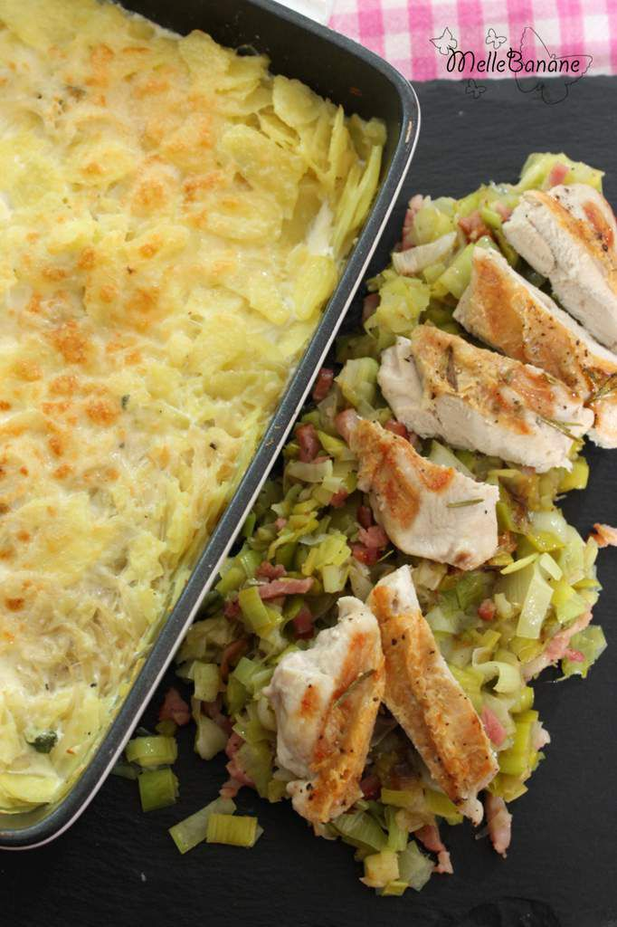 Poulet dor fa on jamie oliver - Recette de jamie oliver sur cuisine tv ...