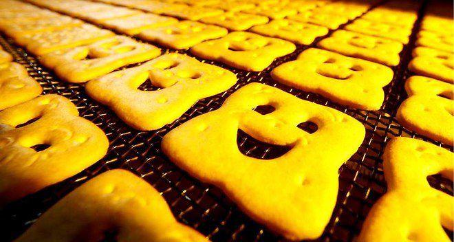 Les biscuits BN et Delacre tombent dans l'escarcelle du turc Yildiz